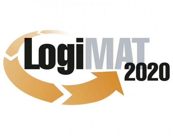 logimat_2020_1584x1250px